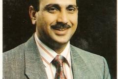 AshfaqHussain